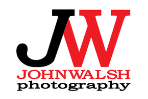 John Walsh Photography - Professional Wedding Photographer, Tralee Kerry